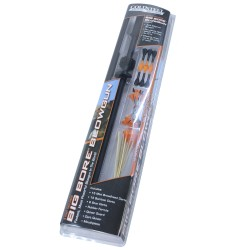 Two Piece Blowgun COLD-STEEL
