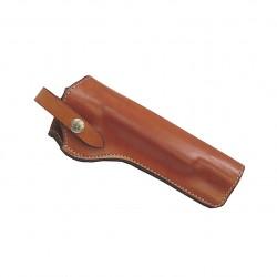 "1L Lawman RH SA Revolver 4.6"" BIANCHI"