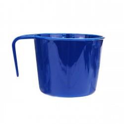 Cup - 12 oz (Polypropylene) - Bulk COGHLANS