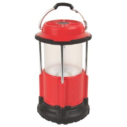 Lantern Pack-away Conquer 650l COLEMAN