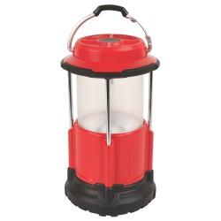 Lantern Pack-away Conquer 650l COLEMAN