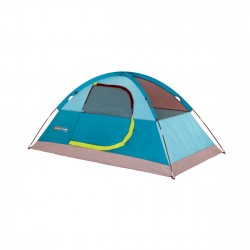 Tent Youth 4x7 Wonderlake Dome COLEMAN