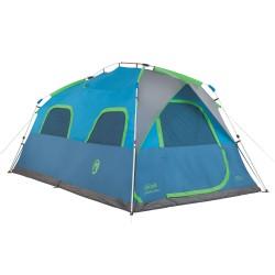 Tent 8p Instant Signal Moutain COLEMAN