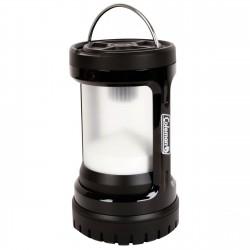 Lantern Divide Plus Push COLEMAN