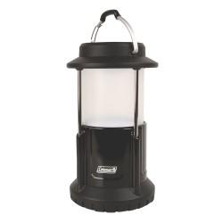 Lantern Divide Plus Packaway COLEMAN