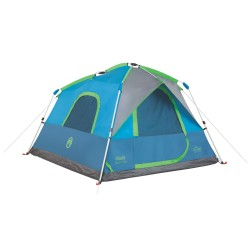 Tent 4p Instant Signal Mountain COLEMAN