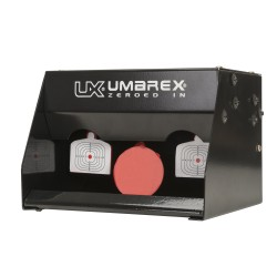 Trap Shot Airgun Reset Target System UMAREX-USA