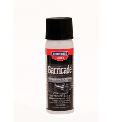 Barricade Rust Protection 1.50 oz aerosol BIRCHWOOD-CASEY
