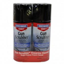 Gun Scrubbr Firarm Cleaner 10 oz. aerosol BIRCHWOOD-CASEY