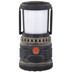 Super Siege 120V AC-Coyote (1100 Lumes) STREAMLIGHT