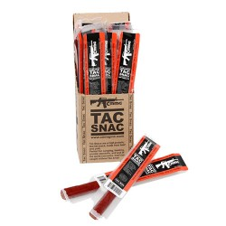Tac Snack, Habanero, 12-Pack CMMG-INC