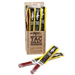 Tac Snack, Original, 12-Pack CMMG-INC