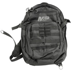 Duty Series Backpack SMITH-WESSON-ACCESSORIES