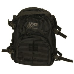 Pro Tac Backpack SMITH-WESSON-ACCESSORIES