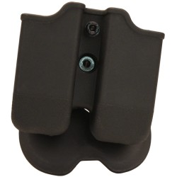 Tac Ops Magazine Holster Glock CALDWELL
