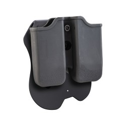 Tac Ops Magazine Holster 1911 CALDWELL