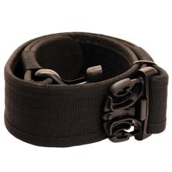 "Tac Ops Holster Belt Sm 28""-30"" CALDWELL"