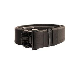 """Tac Ops Holster Belt XL 40""""-42"""" CALDWELL"""