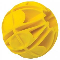 """Duramax 5"""" Target Ball CALDWELL"""