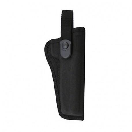 7001 AM Thumbsnap RH Glock 17/21 BIANCHI
