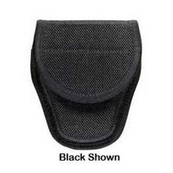 7300 Covere Cuff Case Velcro, Blk BIANCHI