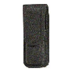 7303V Single Mag Pouch Velcro 2 BIANCHI