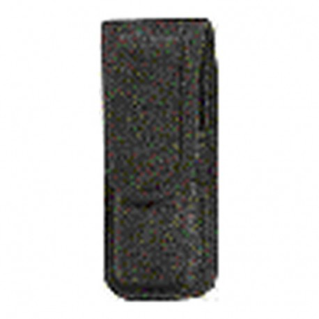 7303V Single Mag Pouch Velcro 4 BIANCHI