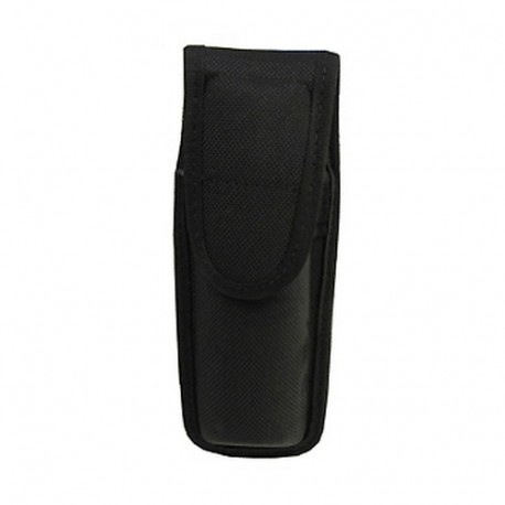 7307 Mace/Spray Holder Velcro-L BIANCHI