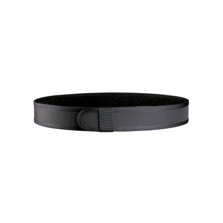 7201 Nylon Gun Belt Med Black BIANCHI