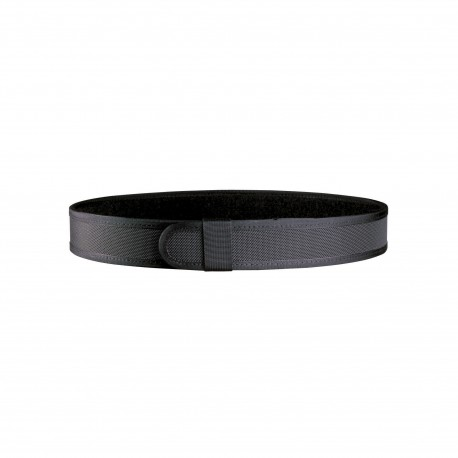 7201 Nylon Gun Belt Large Black BIANCHI