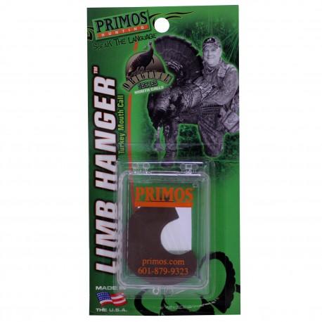 Hanger Mouth Call PRIMOS