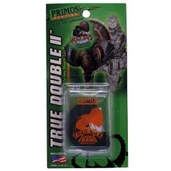 Tru-Double II Mouth Call PRIMOS