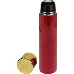 Shot Shell 1000ml Vacuum Bottle RIVERS-EDGE-PRODUCTS