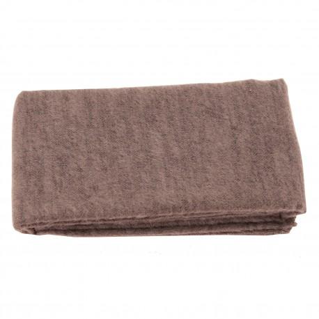 Silicone Gun & Reel Cloth BIRCHWOOD-CASEY