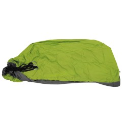 Rambler Double Travel Hammock TEX-SPORT
