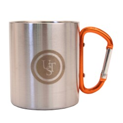 KLIPP Biner Mug 1.0 ULTIMATE-SURVIVAL-TECHNOLOGIES