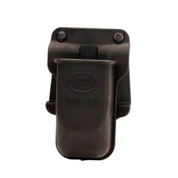 Glock 17, 19, 22, 23, 26, 27, 31, RB Ambi FOBUS