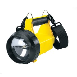 Vulcan Duo Vehicle Mount, Yellow STREAMLIGHT