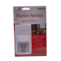Motion Sensor SABRE
