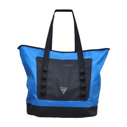 Jump Tote Blue SEATTLE-SPORTS