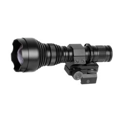 IR850 Pro long range IR,adjustable mount ATN-CORPORATION