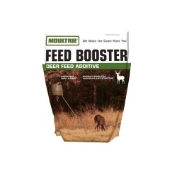 Deer Feed Additive MOULTRIE-FEEDERS