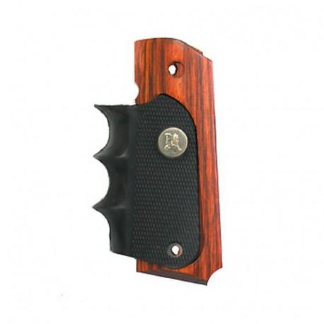A/L Colt 1911 Grip GM-ALS PACHMAYR