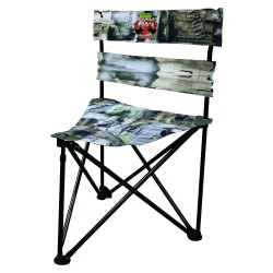 Double Bull Tri Stool Truth Camo PRIMOS-HUNTING