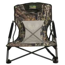Wing Man Turkey Chair PRIMOS-HUNTING