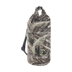 High-N-Dry Roll-Top Dry Bag,10L,Max5 ALLEN-CASES