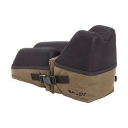 Eliminator Connected Filled Shooting Rest ALLEN-CASES