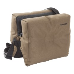 Filled Bench Bag ALLEN-CASES