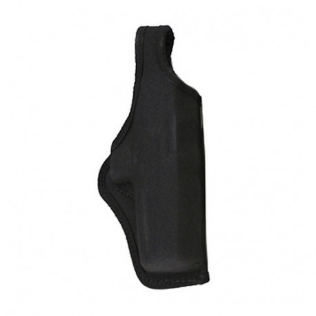 7001 AM Thumbsnap LH Glock 17/21 BIANCHI