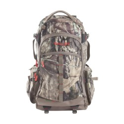 Pagosa 1800 Daypack, Country,Country ALLEN-CASES